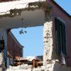 Terremoto Ischia, Francesco Peduto, Presidente CNG: entità dei danni dovuta a manufatti fatiscenti