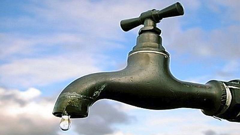 Allarme siccità, i geologi: la riduzione dell'acqua nelle reti provoca un calo della qualità