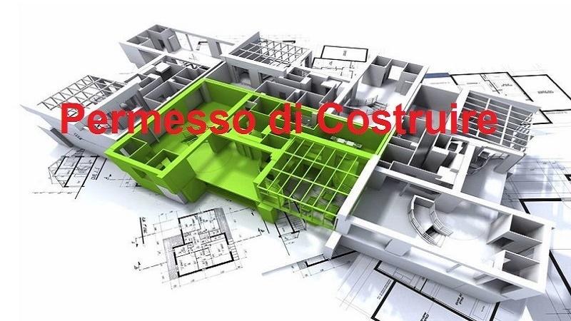 Contributo di costruzione: riferimenti per il calcolo corretto