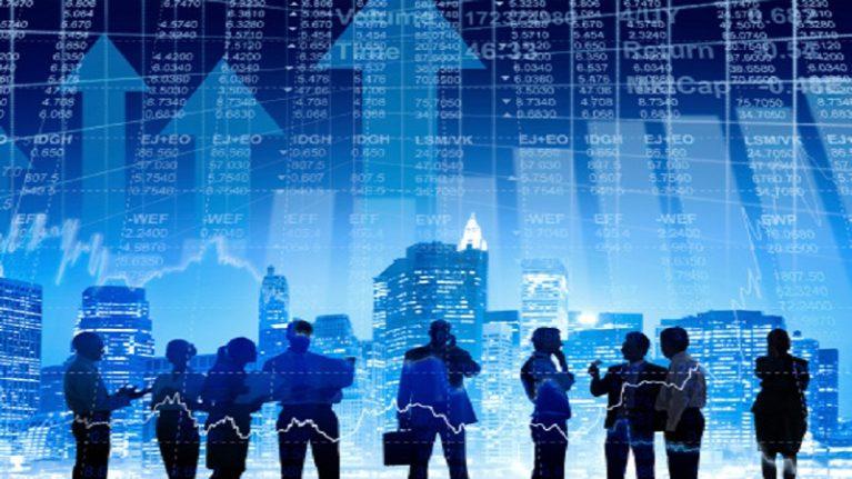 Legge sulla concorrenza, cosa cambia per i professionisti?