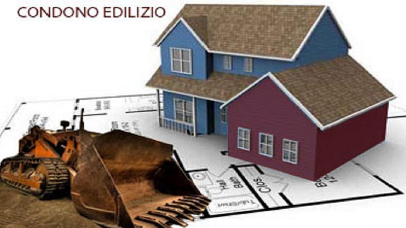 Il condono edilizio non vale in zona sismica
