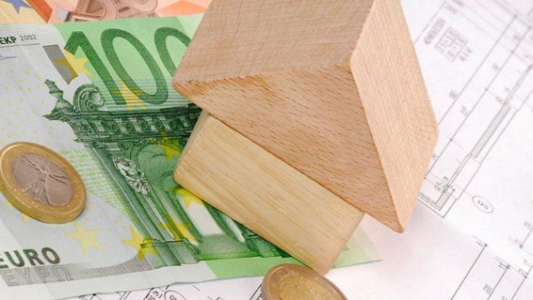 Bonus edilizi, il governo prepara il potenziamento nella legge di bilancio