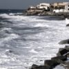L'avanzata del mare. Spesi 4,5 miliardi di euro in 50 anni: ma l'erosione cresce