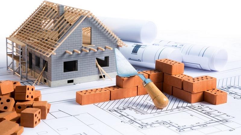 Ristrutturazioni edilizie, aggiornata la guida dell'Agenzia delle Entrate