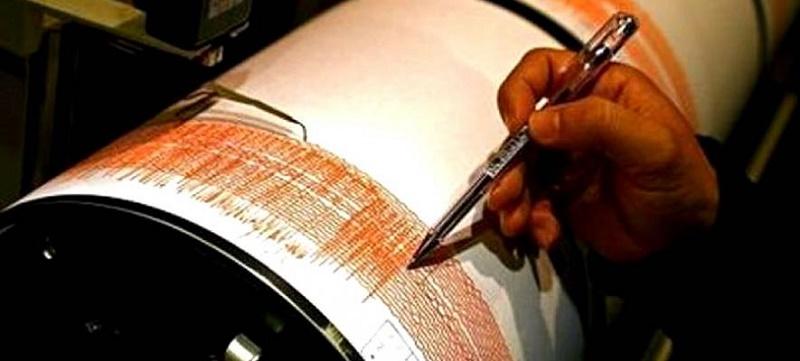 Finanziamenti ai comuni della zona a rischio sismico 1 per realizzazione di opere pubbliche, anche scuole. Domande entro il 15/9