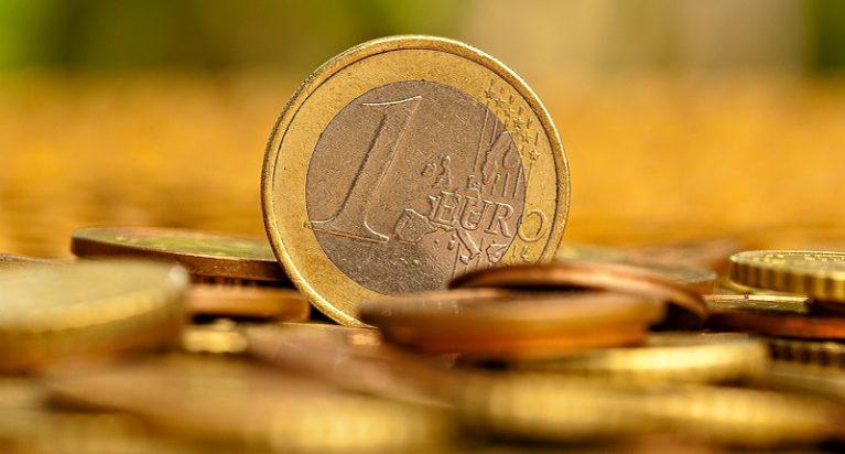 Professionisti da un euro
