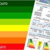 Nuovo attestato di Classificazione Sismica (ACS) degli Edifici