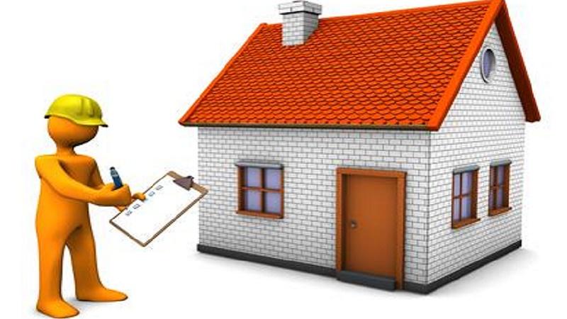 Antisismica, Finco: mappare 'porta a porta' il costruito e assicurare gli edifici a rischio