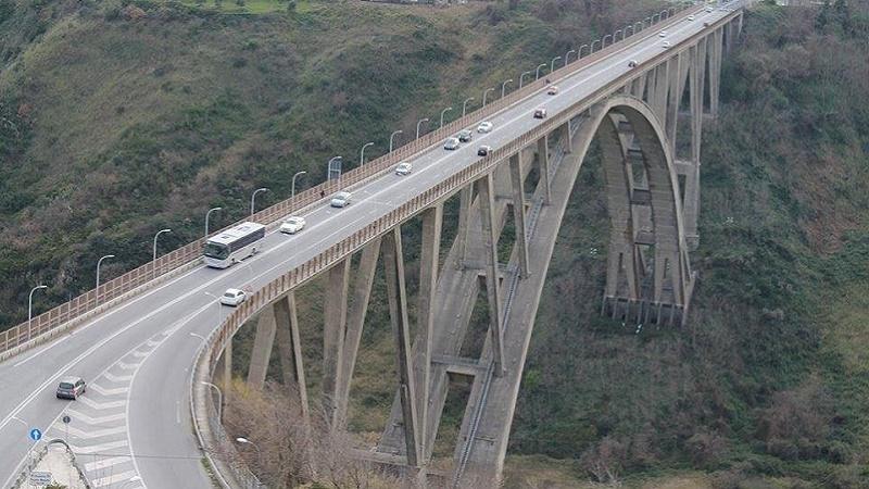 Ponti, viadotti, gallerie: via libera ai controlli su quasi 6.900 km di strade