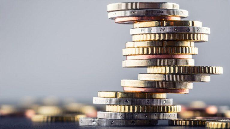 Pensioni professionisti, ancora dei nodi da sciogliere sul cumulo