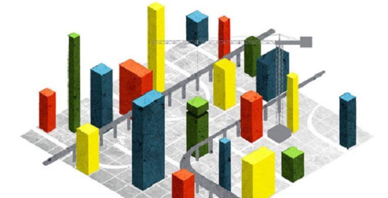 Livelli di progettazione, dal Consiglio superiore ok con riserva al Dm: indicare la copertura dell'opera