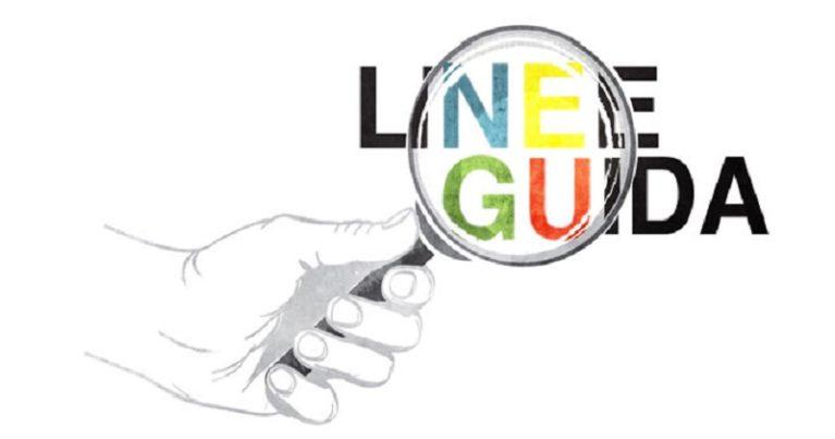 Codice dei contratti e sblocca cantieri: In Gazzetta le aggiornate ma inutilizzabili linee guida ANAC n. 4