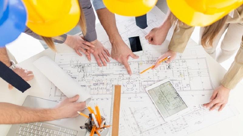 «Sentenza sconcertante»: architetti e ingegneri contro il Consiglio di Stato
