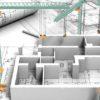 Livelli di Progettazione: approvato lo schema di decreto, ecco in anteprima le novità