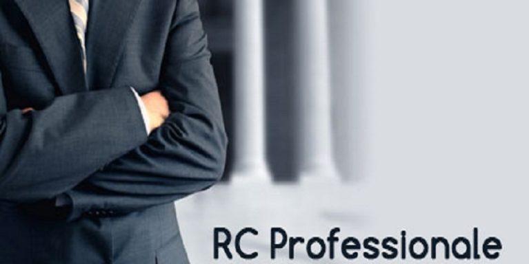 Professionisti, rischio caos per le polizze di responsabilità civile