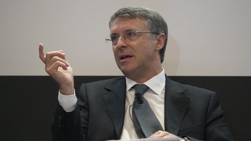 L'allarme di Cantone: «Troppe deroghe al Codice e rischio palude per l'attuazione»