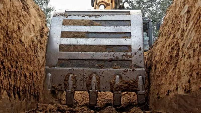 Terre e rocce da scavo: Le istruzioni del Sistema nazionale protezione ambiente