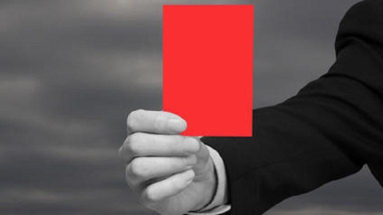 Esclusione per illecito professionale, non contano le «penali» applicate in un precedente appalto
