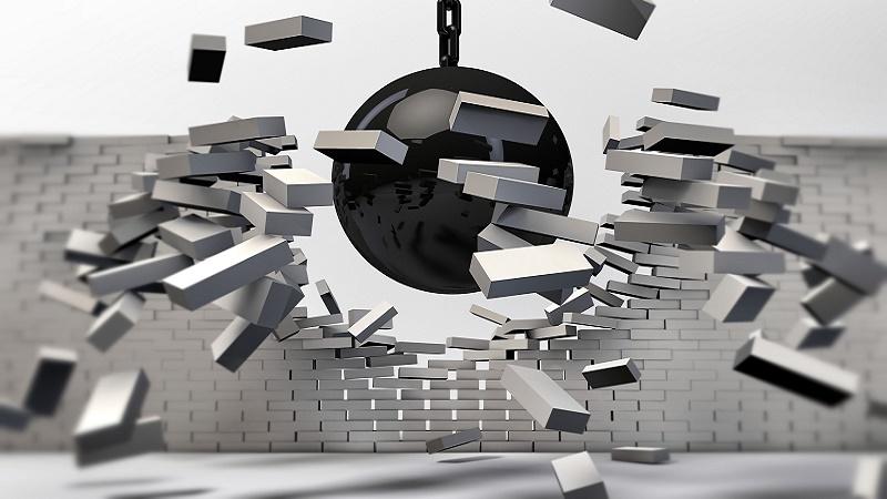 Pertinenze edilizie: la corretta valutazione per evitare l'abuso