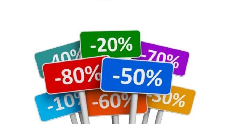 Offerta economicamente più vantaggiosa (OEPV) e punteggio massimo per il ribasso: chiarimenti dall'ANAC