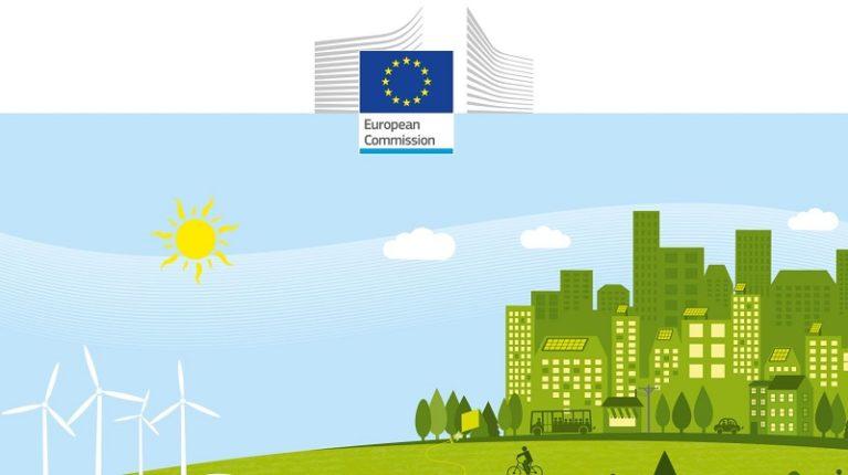 Valutazione d'impatto ambientale, nuove linee guida della Commissione europea
