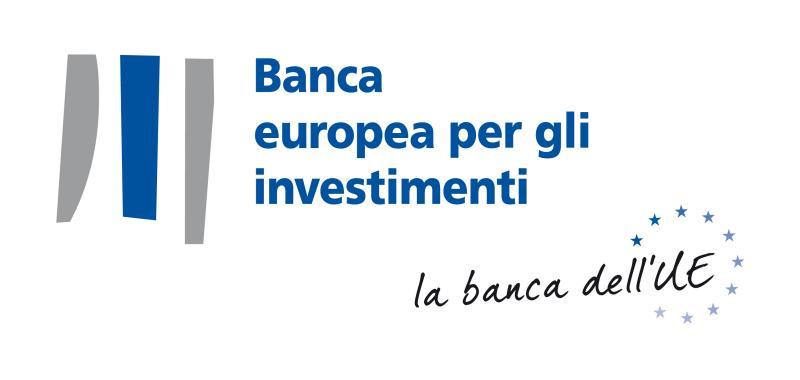 Fondi Bei: via libera al finanziamento di 800 milioni di euro contro il dissesto idrogeologico