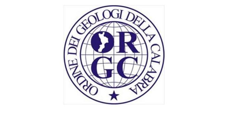 Ordine dei Geologi della Calabria – Richiesta di revoca, modifica e/o annullamento dell'avviso. DIFFIDA A PARTECIPARE PER GLI ISCRITTI