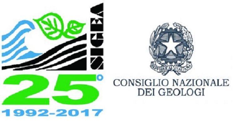 """Corso di aggiornamento professionale: """"Patrimonio geologico e geoturismo"""""""
