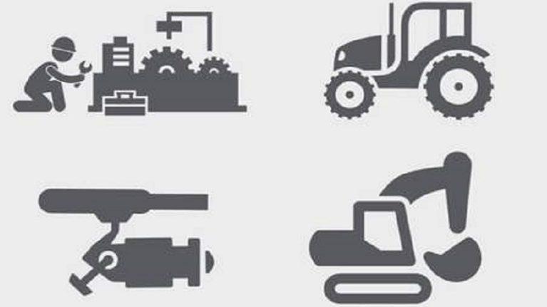 Imprese e professionisti, ecco tutti gli incentivi del ddl Bilancio 2018