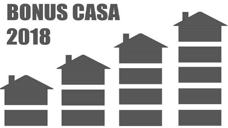 Sismabonus: la tabella speciale su ristrutturazioni, acquisto mobili, interventi energetici e antisismici