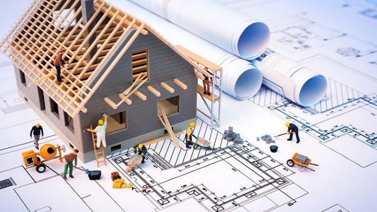 Ristrutturazioni –  I dieci adempimenti a cantiere chiuso per tecnici e proprietari