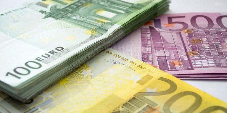 Fondo Investimenti, da rifare i decreti attuativi varati senza intesa con le Regioni