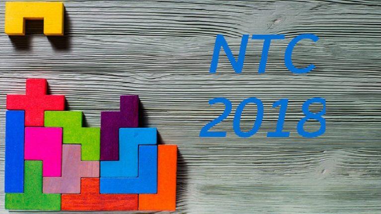 L'isolamento sismico nelle NTC 2018: un'analisi di ENEA