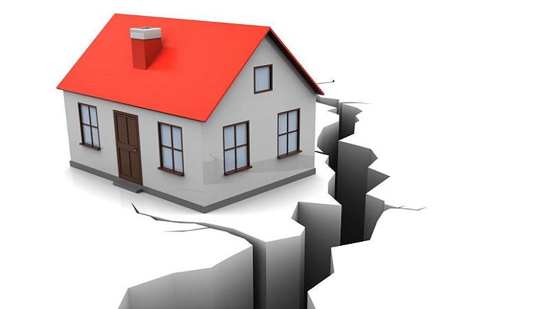 Autorizzazioni sismiche necessarie anche in zona a rischio 3