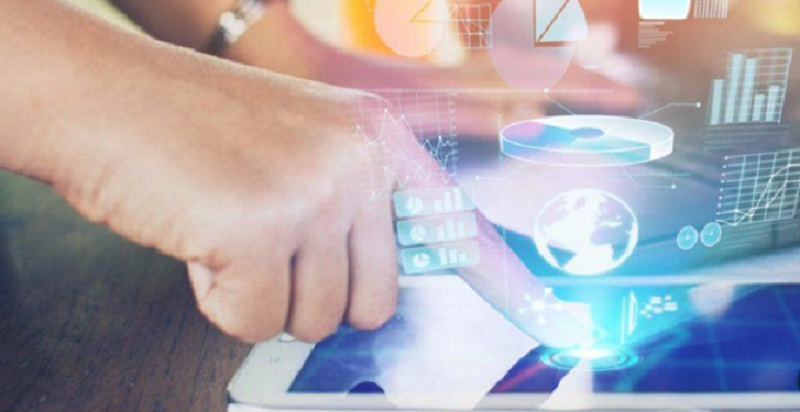 Voucher digitalizzazione, discriminati i liberi professionisti