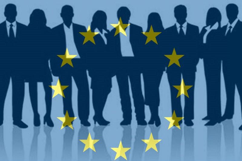 Professioni senza frontiere nella Ue