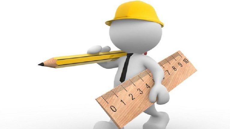 Direttore lavori: è responsabile se il cantiere non rispetta la normativa
