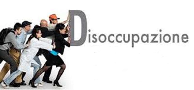 Disoccupazione anche per i lavoratori autonomi: le specifiche di una recente sentenza europea