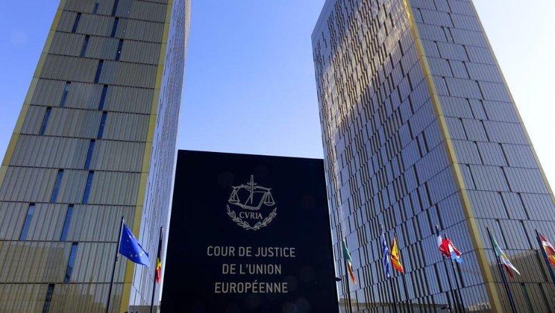 Appalti, Corte di giustizia Ue: le sentenze di condanna non passate in giudicato vanno dichiarate. Sempre