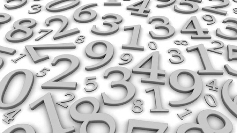 Codice dei contratti: tutti i numeri di un pasticcio