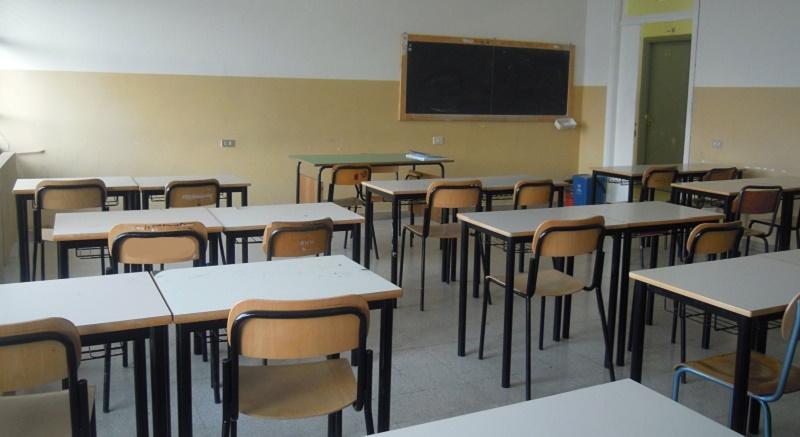Cassazione: una scuola con rischio sismico inferiore ad 1 va chiusa