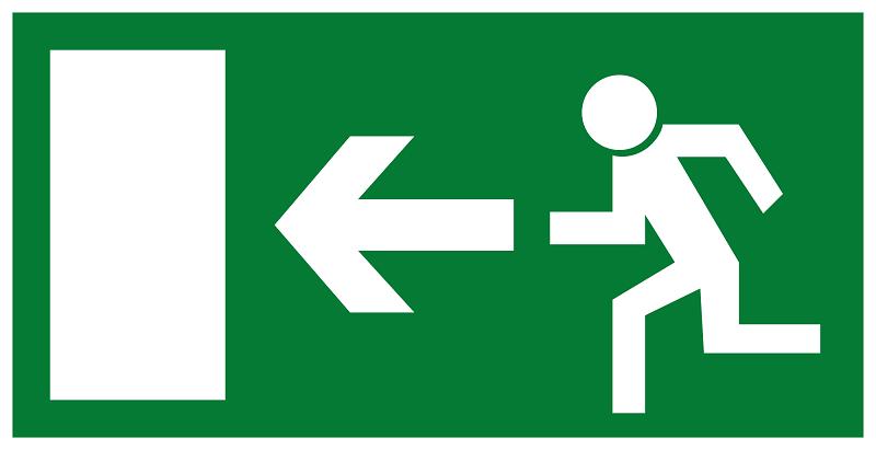 Codice dei contratti: esaminiamo le possibili vie di uscita