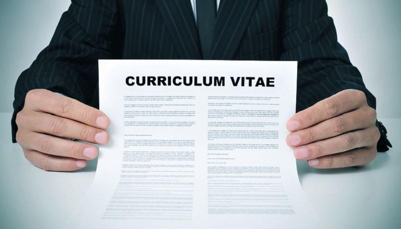 Professionisti: negli affidamenti di servizi il curriculum fa la differenza. Ecco come