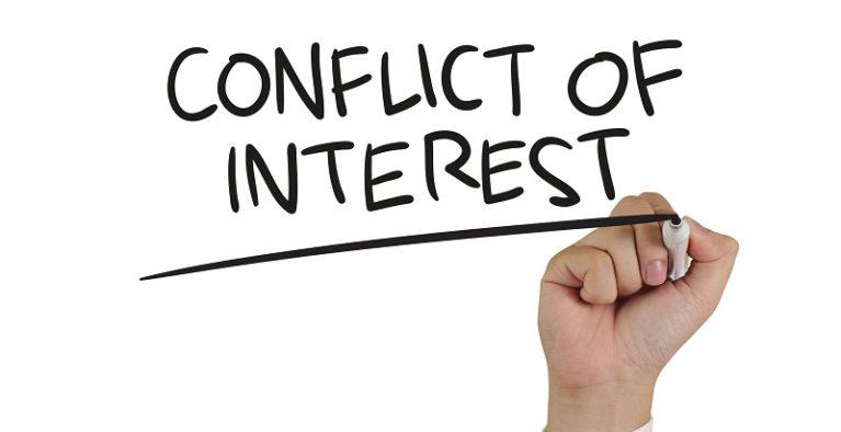 Codice dei contratti: L'ANAC pubblica le linee guida n. 15 sui conflitti di interesse