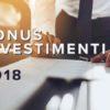 Bonus Investimenti, arrivano altri chiarimenti: servizi di progettazione esclusi. Le ultimissime