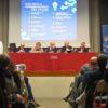 Professionisti, 11 idee per l'Italia