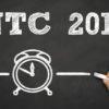Norme Tecniche per le Costruzioni 2018: convegno Ingegneri – CSLLPP