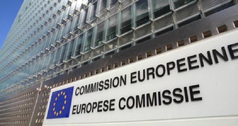 Gare, dalla divisione in lotti ai criteri di aggiudicazione: la guida Ue per evitare errori