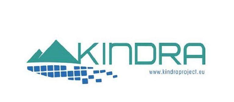 """2° Workshop Nazionale KINDRA """"RENDERE L'ACQUA SOTTERRANEA VISIBILE, ACCESSIBILE E PREZIOSA"""""""