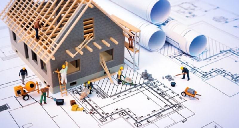 Pillole NTC  2018: gli interventi sugli edifici esistenti e il sismabonus